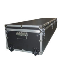 Storage/transport case