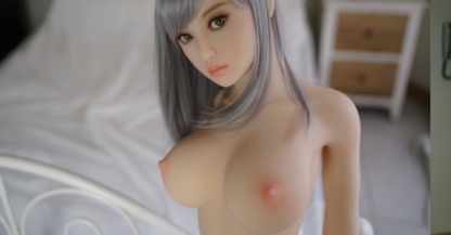 piperdoll 150cm D cup