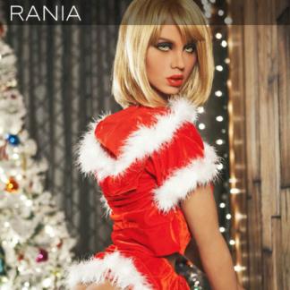 YLdoll-168cm-A-cup Rania