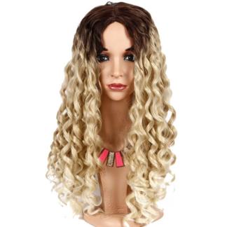 wig 11