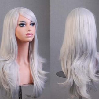 wig 20