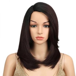 wig 24