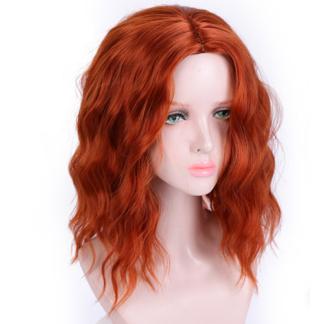 wig 30