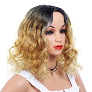 wig 36