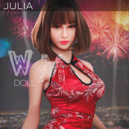 wmdoll156cm D cup