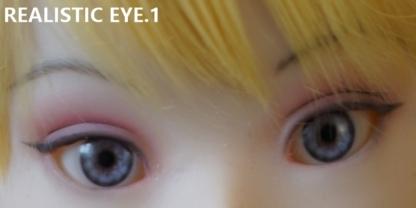 realistic eye1