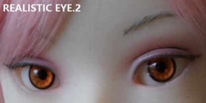 realistic eye2