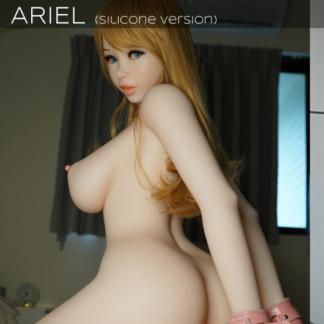 piperdoll-150cm-ariel
