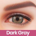 Drak Gray
