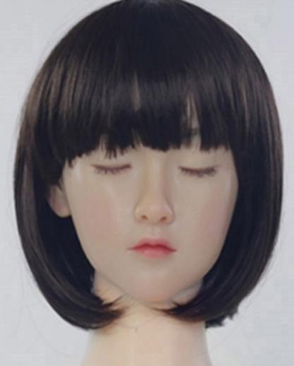 wmdoll head 14