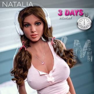 162cm-E-cup-Natalia-thumb