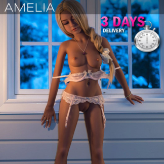 wmdoll-140cm-a-cup-large